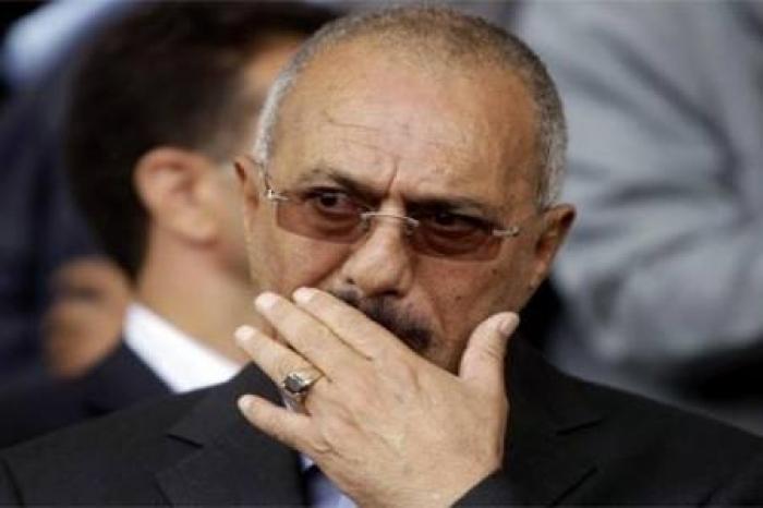 أوامر علي صالح لإعلامه بتجنّب مهاجمة الإمارات تثير التساؤلات؟