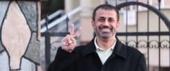 كيف يضحي الدكتور الركن بحريته لأجل حقوق الإنسان في الإمارات؟