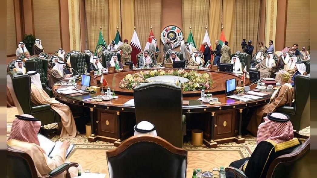 هل سيتم حل أزمة دول مجلس التعاون الخليجي خلال 2018؟.. سيناريوان متوقعان