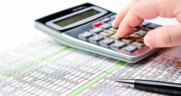 الإمارات ضمن القائمة السوداء للإتحاد الأوروبي لدول الملاذات الضريبية
