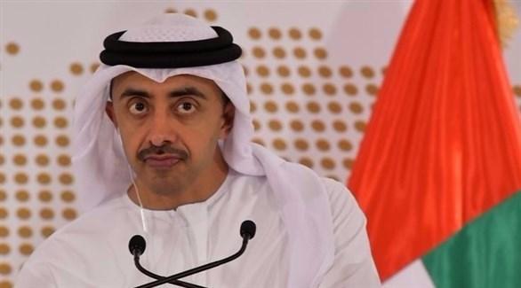 الإمارات تفشل في احتواء أزمتين دبلوماسيتين صنعتهما خلال أيام