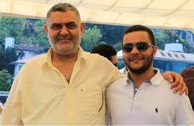مطالبات حقوقية بكشف مصير معتقل مصري بعد ترحيله من الإمارات إلى مصر