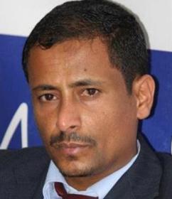 هذا اللقاء بين أبوظبي و«التجمع اليمني للإصلاح»