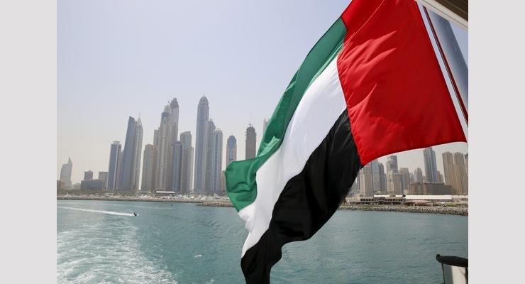 الإمارات تضيف 18 شخصا ومنظمة لقوائم