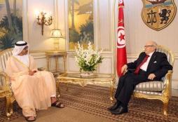 انفجار أزمة دبلوماسية بين الإمارات وتونس.. أسباب سياسية لا أمنية