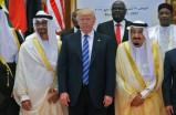 (فوربس) واشنطن تنظف الفوضى الخليجية خلف الرياض وأبوظبي.. والإمارات تتعامل بوحشية مع الانتقاد