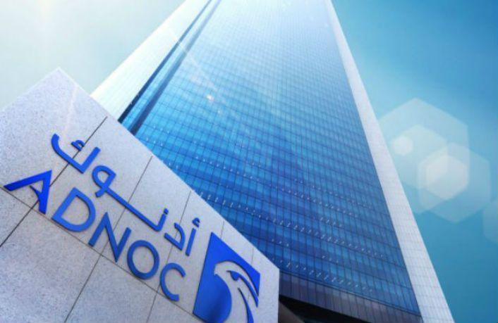 حكومة أبوظبي تعتزم التخارج من مشاريع عملاقة لصالح القطاع الخاص