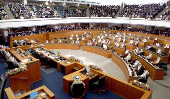 ستراتفور: البرلمان سرّ قوة الكويت فهو واحد من أقوى مؤسسات الدولة