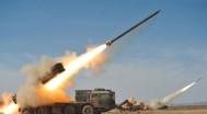 تهديدات الحوثيين بقصف الإمارات...بين القدرة على الأرض والتهديد الإعلامي