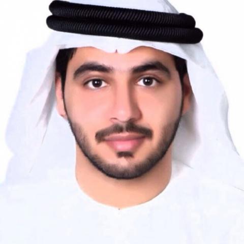 استمرار اعتقال أسامة النجار بعد 7 أشهر على انتهاء محكوميته واقع قاتم يناقض سعي الإمارات لصورة مشرقة