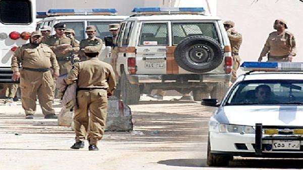 السعودية: خلية التجسس أرسلت أكثر من 124 تقريراً لإيران