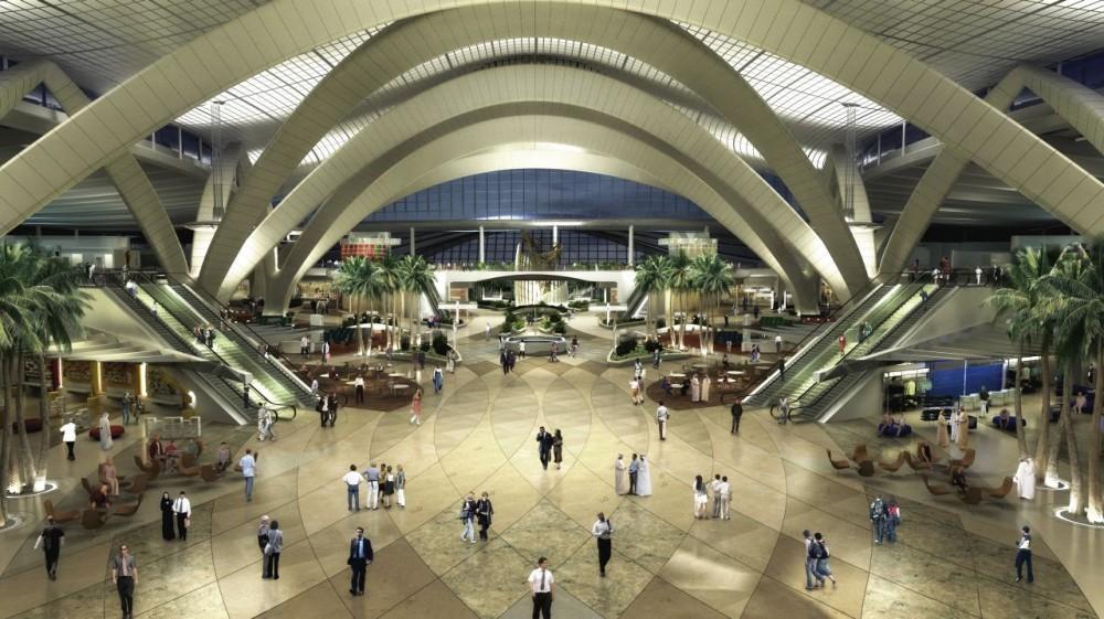فرض رسوم على المغتربين في أبو ظبي لدعم الموازنة