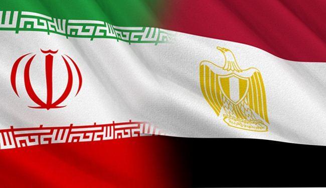 إيران والسعي لاستغلال اتساع دائرة الخلاف بين مصر والخليج