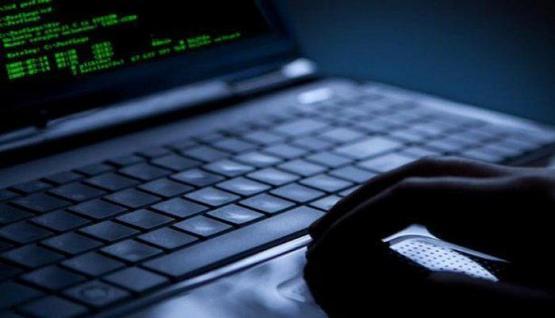 BBC : الإمارات وعدة دول عربية تشتري أنظمة متطورة للتجسس على المعارضين