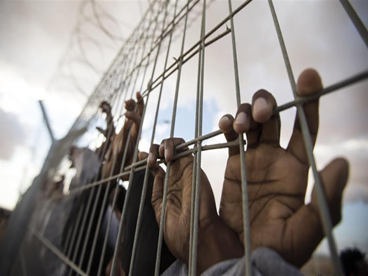 اتهامات لقوات موالية لأبوظبي بممارسة التعذيب بسجون سرية في اليمن