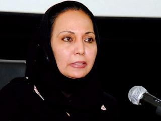 دول الخليج العربي وبريطانيا ومستقبل العلاقات