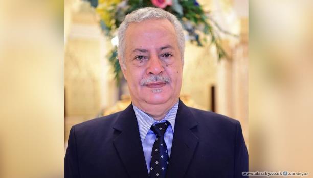 محافظ عدن يعلن استقالته من منصبه ويتهم الحكومة اليمنية بالفساد