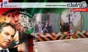 الأمن الحقيقي: ترابط بين نوعية نظام الحكم والاستقرار في العالم العربي