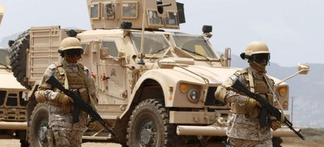 قوى سياسية يمنية تندد بحملة اعتقالات تنفذها قوات أمنية مدعومة إماراتيا لقيادات حزب الإصلاح
