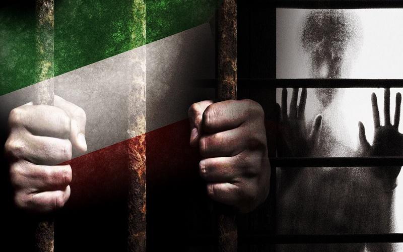 الداخلية الإماراتية : الإفراج عن 5538 معتقلاً شملهم العفو خلال 2016.... ماذا عن معتقلي الرأي؟