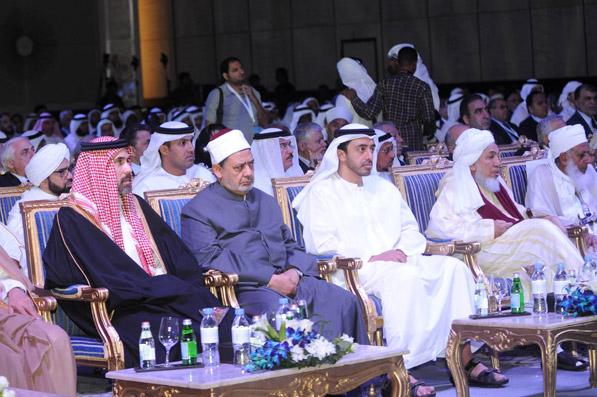 «منتدى تعزيز السلم» سيناقش في أبو ظبي حماية الأوطان من