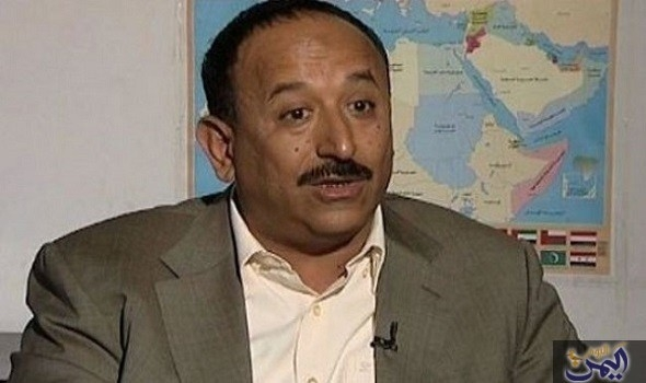 محافظ تعز يتهم أبوظبي بعرقلة تحرير المدينة