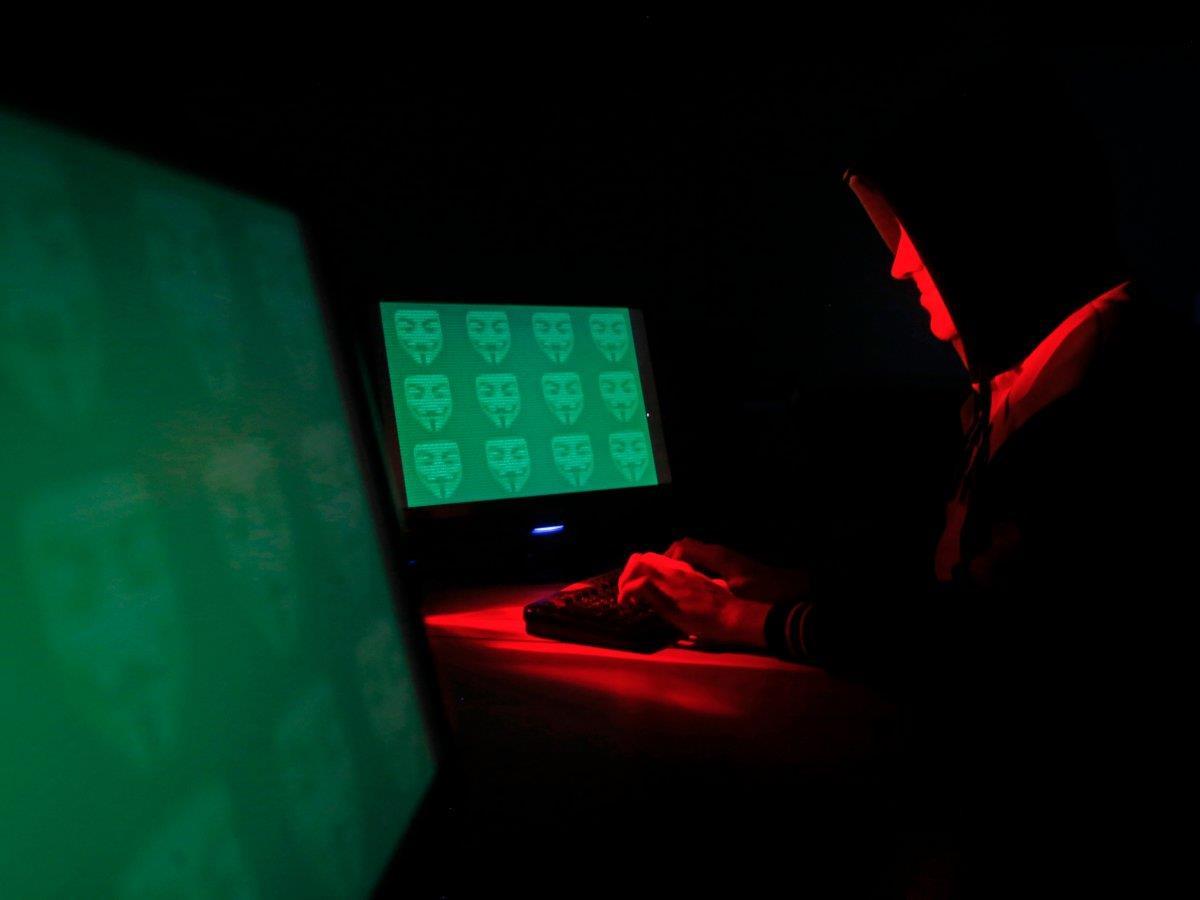 مؤسسة دولية تحذر من تعاون إماراتي مع شركة إسرائيلية في مجال التجسس