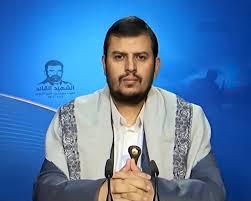 الحوثي يهاجم الإمارات والسعودية ويتهمهما بالسعي لتقسيم المنطقة العربية