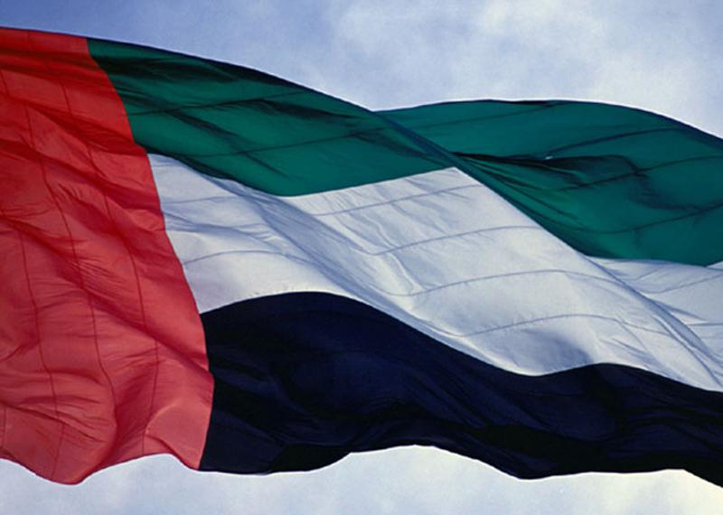 الإمارات تدرج 11 فردا وإحدى الجمعيات الخيرية في قائمة الإرهاب