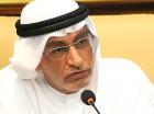 عبد الخالق عبدالله : الوطنجية والأمنجية وبال على الإمارات وينشرون  ثقافة التخوين والوصاية