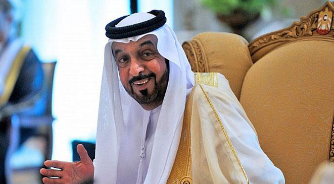 الإعلان عن مغادرة رئيس الدولة إلى خارج البلاد للمرة الثانية خلال أشهر