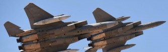 آثار الأزمة الخليجية على صفقات شراء السلاح الأمريكي