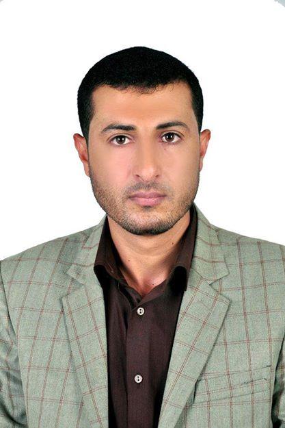 حديث الثورات ومستقبل اليمن