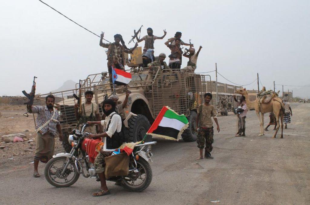 مصادر تكشف تورط أجهزة أمنية مدعومة من الإمارات بعمليات اغتيال قيادات يمنية