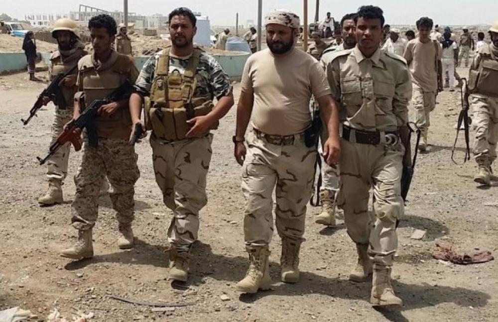 مصادر يمنية: السعودية تستدعي 3 من قادة مليشيا
