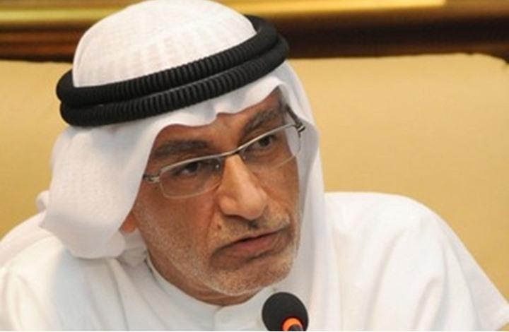 عبد الخالق عبدالله يهاجم مصر بسبب موقفها بمجلس الأمن