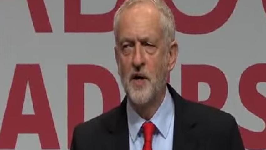 زعيم حزب العمال البريطاني يطالب بتحقيق دولي بشأن سجون تعذيب إماراتية باليمن