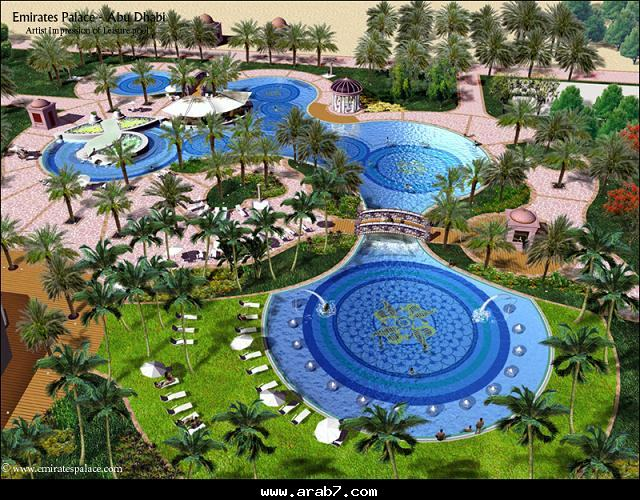 مساهمة السياحة في اقتصاد الإمارات تنمو 5 بالمائة سنويا