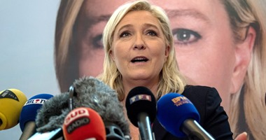 كتاب فرنسي يكشف تمويل الإمارات لزعيمة اليمين المتطرف لشن حملة على قطر والسعودية