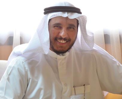 الملف السعودي المصري.. زاوية متوارية