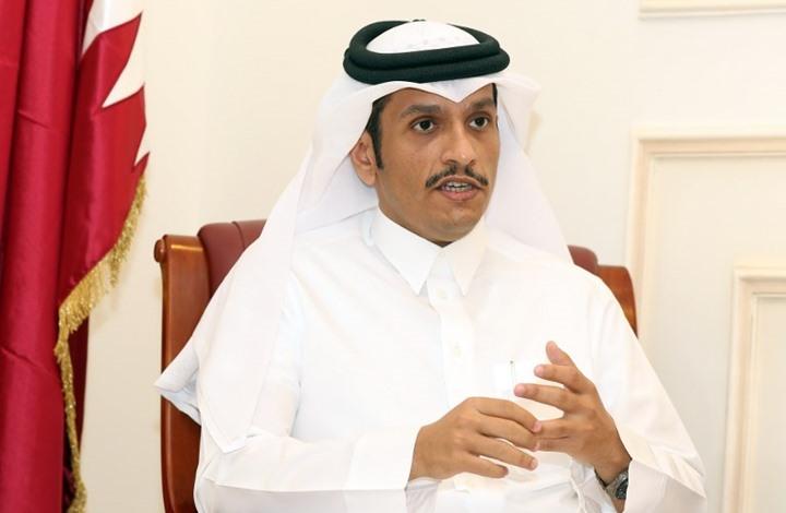 قطر ترفض شروط رفع الحصار... وقرقاش يهددها ويتهمها بتقويض الوساطة