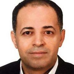 الوزير الإماراتي وفزاعة معاداة السامية