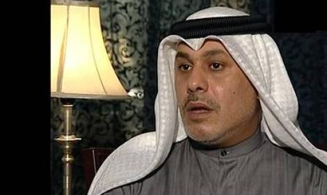 10 منظمات دولية تطالب الإمارات بالإفراج الفوري عن عالم الاقتصاد