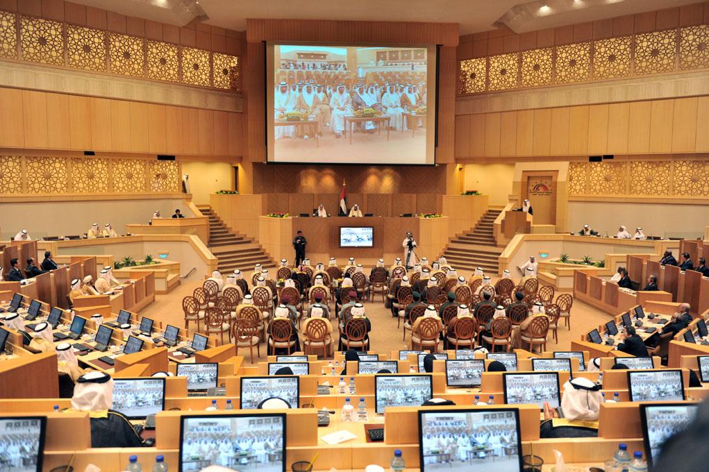 المجلس الوطني ينتقد تقويض صلاحيات إدارات المدارس وغلاء أسعار المدارس الخاصة