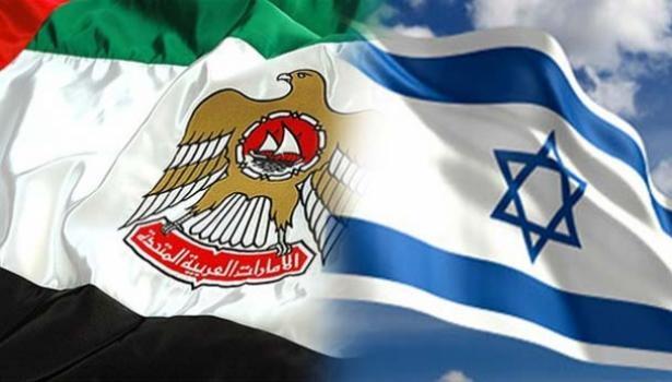 صحيفة لندنية: اتفاقات سرية عسكرية بملايين الدولارات بين الإمارات وإسرائيل