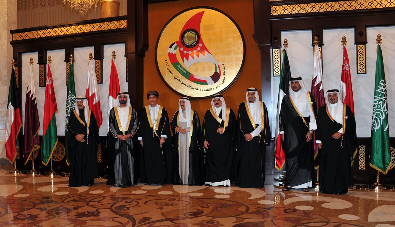 ما أوراق مجلس التعاون الخليجي في مواجهة الحشد الشعبي؟