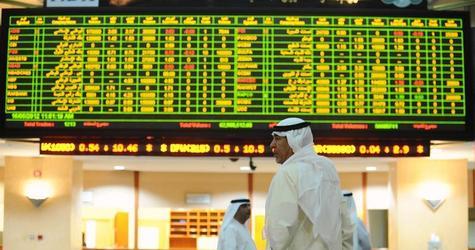 القطاع الخاص الإماراتي يحقق نمواً كبيراً في مايو الماضي