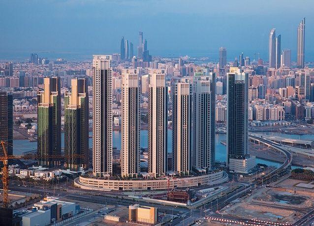 نمو أرباح بنوك الإمارات خلال الأشهر السبعة الأولى من العام 2017