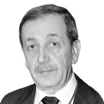 السعودية تستكمل «توسيع» مجلس التعاون