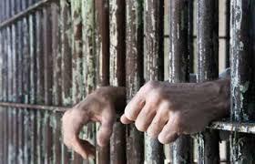 الحكومة اليمنية تحقق في سجون الإمارات السرية
